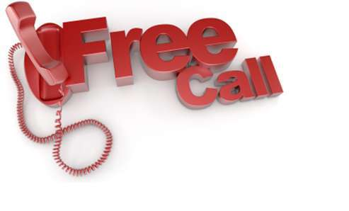 Make free calls using these Free Call apps while offline