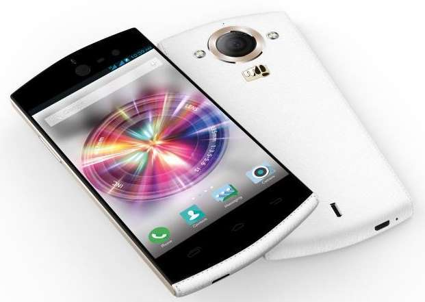 micromax-canvas-selfie-price-specifications-features