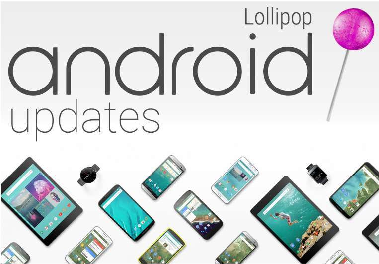 android-lollipop-updates (FILEminimizer)