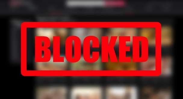 Block Adults Websites 23
