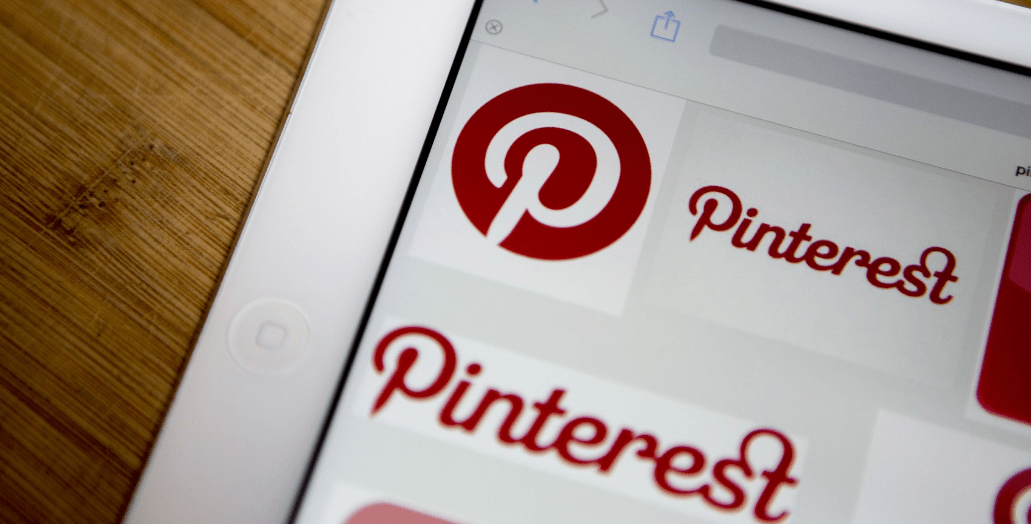 Best Pinterest Tools