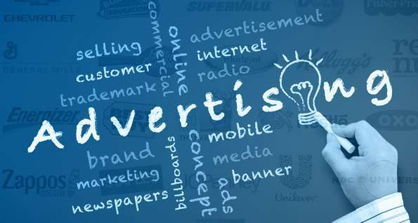 Advertise Your Website For Free