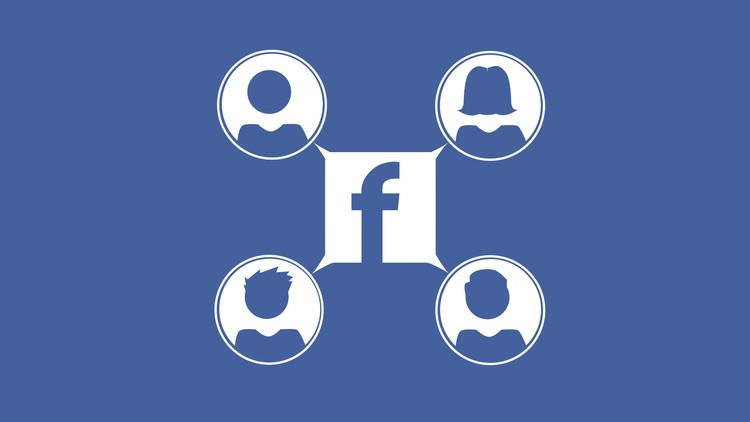 Share Automatically in Facebook Groups