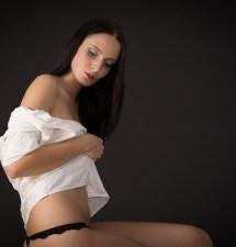 Jak vyřešit přítelovu neustálou chuť na sex