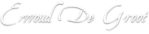 ewoud-de-groot-logo-transp