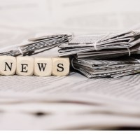 Basic Principles of Press Release Optimization