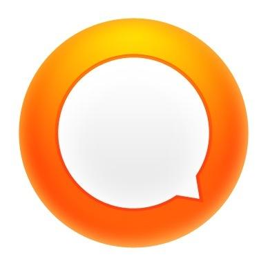 Oxwall_Logo.jpg