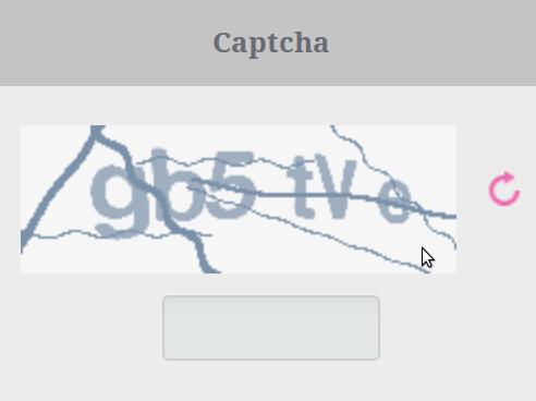 standard_captcha.png