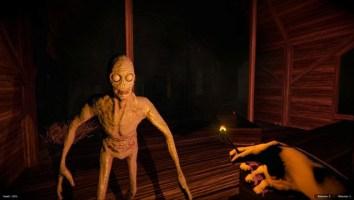 horror_game.jpg