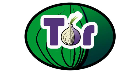 tor-logo-2-100056774-large-100356891-large.png