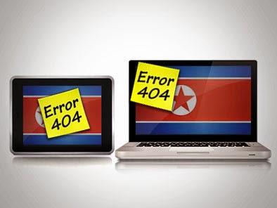 korean-internet.jpg