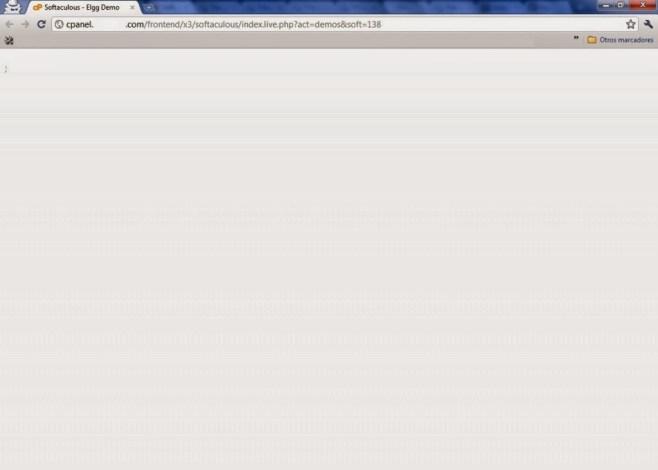 WSOD-Elgg-Demo-1024x732.jpg