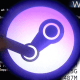 steamos-fixed-list