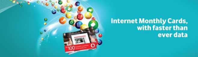 VFQ_Internet-Monthly-Card_WB_950x275Pix_E (2)