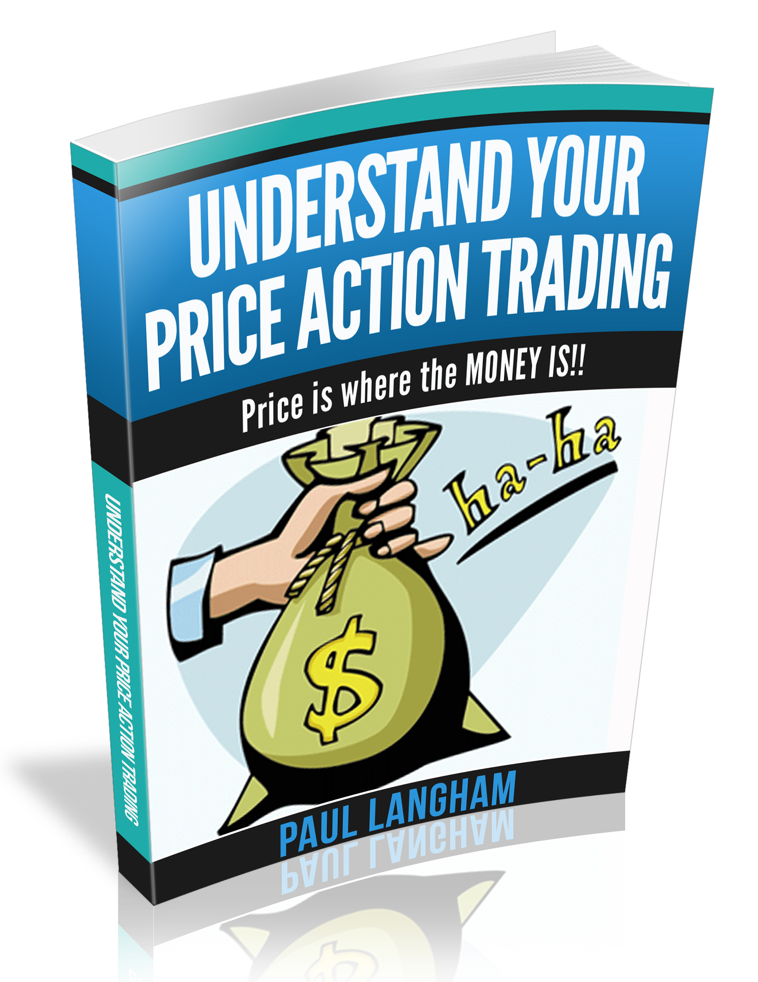 Price action forex trading software