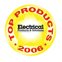 2007-epstop-products