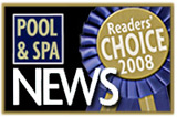 2008-pool_spa_award_web2