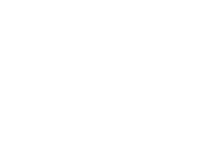 15 Yeats as Construction's Industry Leader