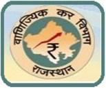 Rajasthan Tax Assistant