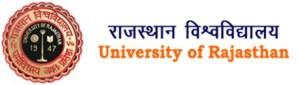 Rajasthan University (RU) Date Sheet 2015