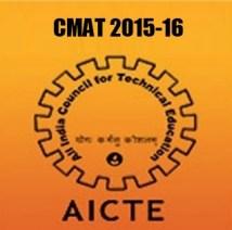 CMAT Answer Key