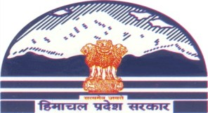 HPSSSB Admit Card 2015 Download