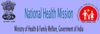NRHM UP Recruitment 2015
