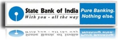 SBI Associate Bank Po Result 2015
