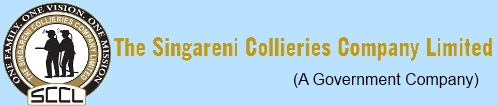 Singareni Collieries Recruitment 2015 SCCL Jobs