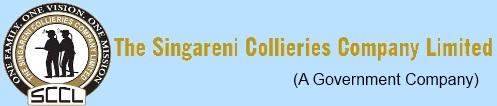 Singareni Collieries Recruitment 2015 SCCL Jobs