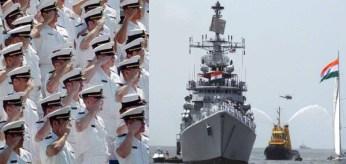 Indian Merchant Navy Jobs 2015