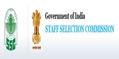 SSC GD Constable Call Letter 2015