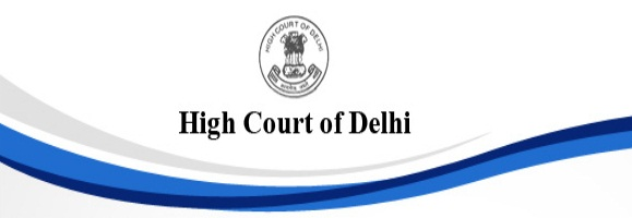 Delhi High Court Recruitment 2016
