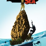 The Mercenary Sea #1 from Image Comics Stays Afloat No Matter the Cost!