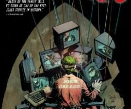 rp_the-joker-death-of-the-family-tp-dc-comics-2014-667x1024.jpg