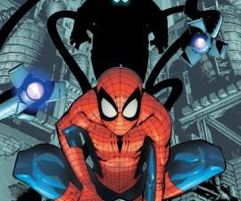 rp_giant-size-spider-man-01-marvel-comics-2014-655x1024.jpg