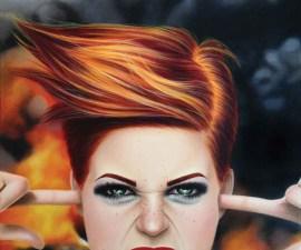rp_painkiller-jane-the-22-brides-01-marvel-comics-2014-643x1024.jpg