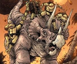 rp_teenage-mutant-ninja-turtles-turtles-in-time-01-idw-comics-2014-674x1024.jpg