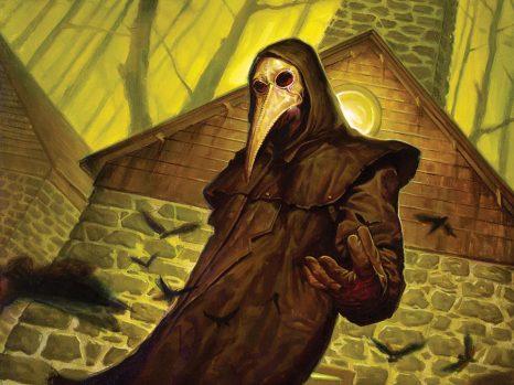 Death Head #1 from Dark Horse Comics