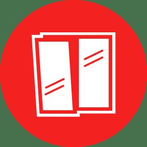 tilt and slide patio doors in newcatsle, north tyneside, north shields, gateshead, nothumberland.