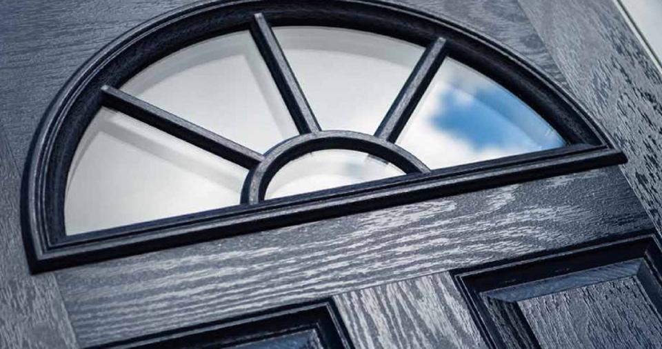 Composite Doors Fitted in Killingworth, Jarrow, North Tyneside, Forest Hall, Wallsend, Etc, Newcastle UK.