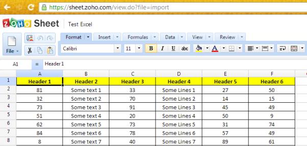 Image result for Excel online