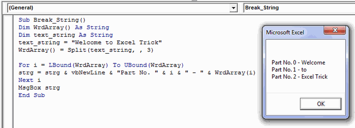 vba_split_function_example -03