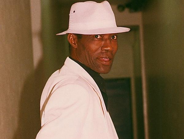 Le chanteur Medoune Diallo d'Africando est décédé !