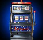 No Deposit Slots Bonuses