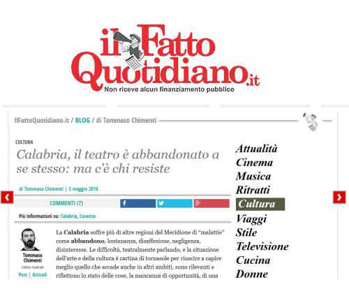 httpwww.ilfattoquotidiano.it20160503calabria-il-teatro-e-abbandonato-a-se-stesso-ma-ce-chi-resiste2691439#disqus_thread (2)