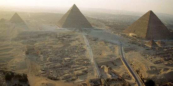 El_Cairo_1