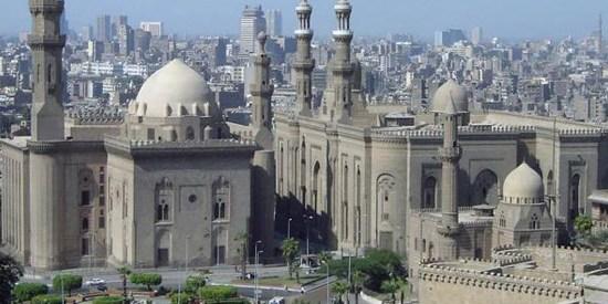 El_Cairo_2