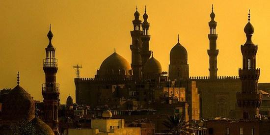 El_Cairo_4
