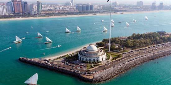 Abu_Dhabi_4
